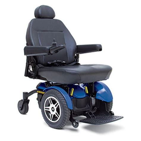 jazzy power chair manual jazzy select elite 14 power wheelchair power wheelchairs