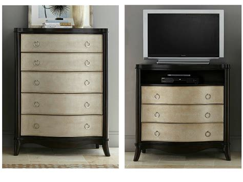 boulevard bedroom set dallas designer furniture sunset boulevard bedroom set