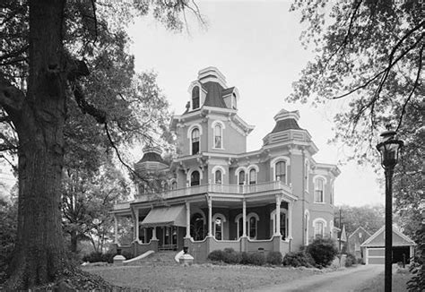 Sc Birth Records Search Free File Lanneau Norwood House 417 Belmont Avenue Greenville