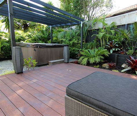how to build a deck nz cost of a mid range deck and pergola zones