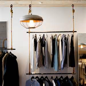 schränke für begehbaren kleiderschrank funvit einrichten mit b 252 chern
