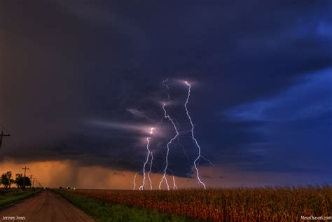 best lighting for pictures your best lightning to date stormtrack