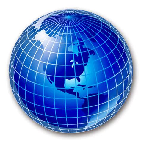 imagenes mundo virtual gifs de naturaleza gifs de mundo