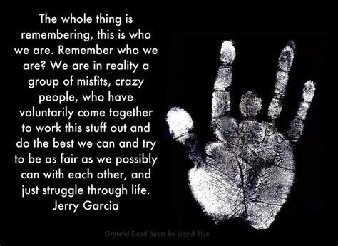jerry garcia quotes jerry garcia quotes