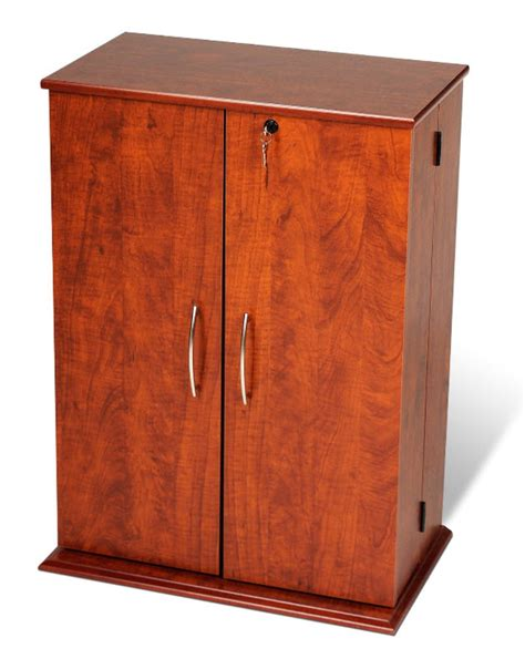 wood storage cabinet with locking doors wood storage cabinets with doors