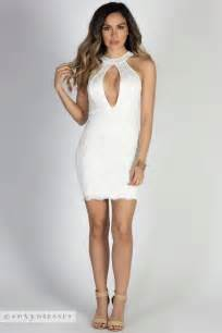Mini Dress Baby by 24 Best Black And White Dresses Images On