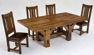 Timber Dining Table Frame Timber Dining Table Reclaimed Barn Beams Made Solid