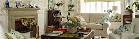 laura ashley home design reviews laura ashley australia south melbourne vic au 3205