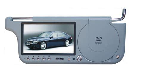 Auto Dvd Player by Auto Dvd Player Headrest