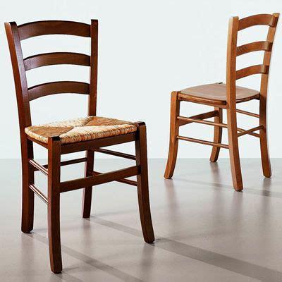 sedie per ristorante stock 110 per bar e ristoranti sedia ristorante rustica