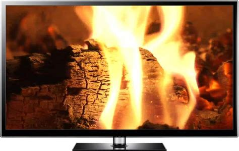 Fireplace Screensaver For Tv Free by Free Fireplace Screensaver From Uscenes For Mac And Windows Pc