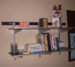 rubbermaid fasttrack shelving rubbermaid fasttrack shelving explore rubbermaid