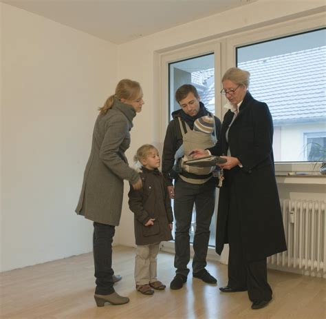 Checkliste Mietwohnung by Checkliste Darauf Sollten Mieter Bei Der Besichtigung