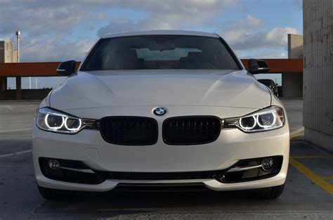 bmw lights package the lighting package and you 3 vs 4 series bimmerfest