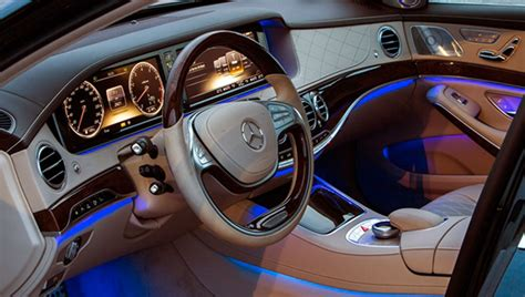Best Car Interiors 30k by The Best Car Interior You Ve Seen Car Talk Nigeria