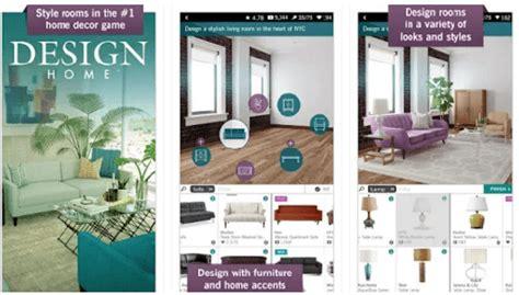 aplikasi desain depan rumah 5 aplikasi android untuk desain rumah idaman kamu