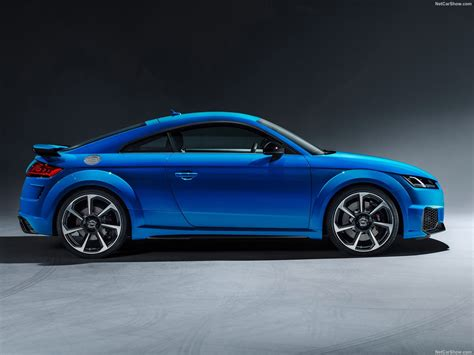 audi tt coupe 2020 audi tt rs coupe 2020 picture 20 of 62