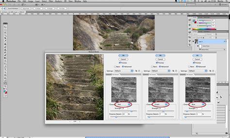 tutorial fotografia tutorial reducir el ruido en tus fotograf 237 as fotograf 237 a