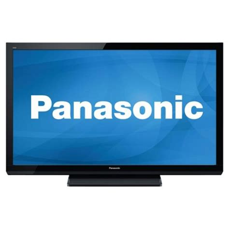 Tv Panasonic 42 Inch Plasma buy panasonic tx p42x50b 42 inch hd ready plasma tv with freeview hd from our 42 inch tvs range