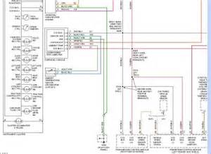 95 plymouth voyager radio wiring diagram get free image about wiring diagram