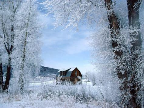 imagenes invierno movimiento im 225 genes feliz invierno con frase y movimiento para