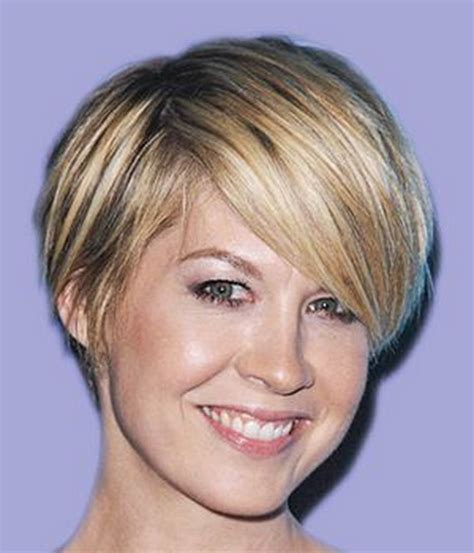 professional short hairstyles for women 50 heavyset short professional hairstyles for women