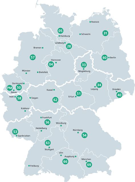 zip code map germany berlin germany zip codes