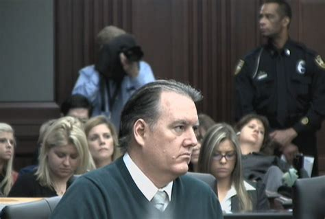 michael dunn getting new trial for jordan davis murder bossip prosecutors to retry michael dunn for murder of jordan