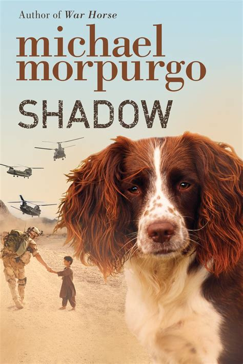 in the shadows books shadow by michael morpurgo books worth reading