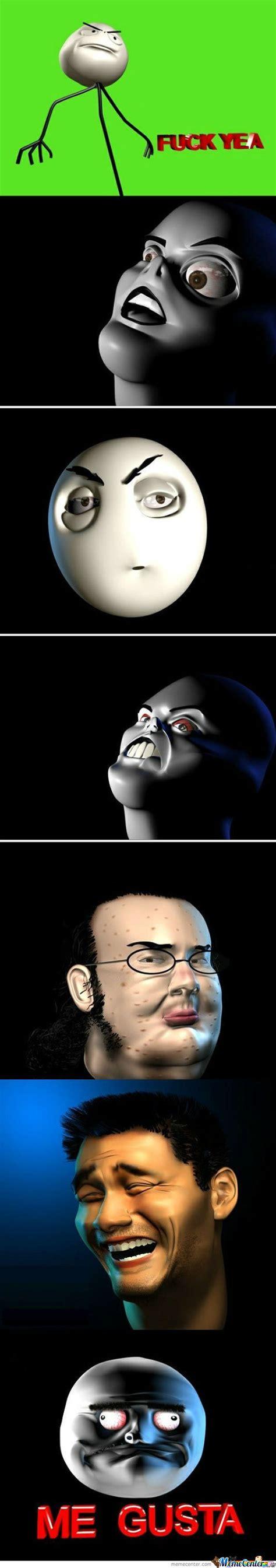 3d Meme - bitch please wow death knight face roll memes best