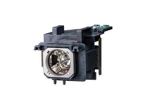Projector Panasonic Pt Vx605n panasonic projektoren panasonic pt vz575n wuxg lcd beamer