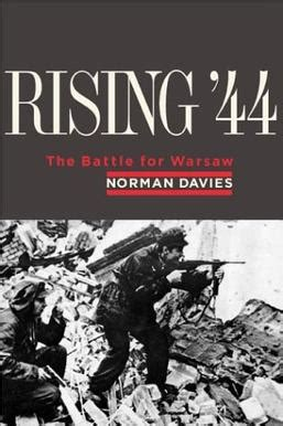 the uprising books rising 44
