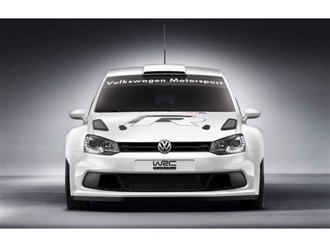 Vw Motorsport Frontscheibenaufkleber aufkleber passend f 252 r vw golf polo volkswagen motorsport