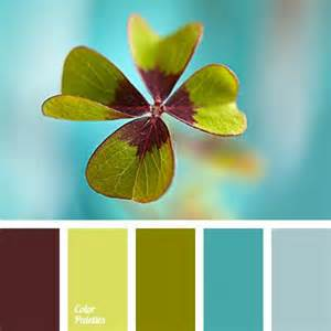 colors that match with green burgundy color green colors and ranges on