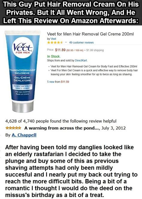 best on amazon the best amazon review ever this man is hilarious