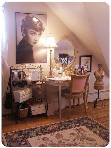 hepburn bedroom hepburn bedroom decor dressing table