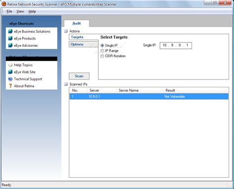 lal kitab full version software free download lal kitab explorer crack keygen