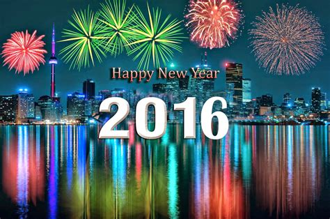 theme for new year happy new year 2016 wallpaper theme backgrounds