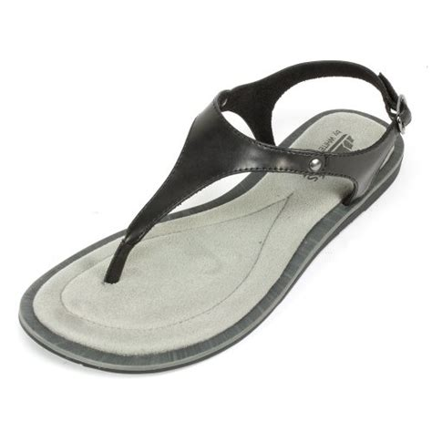 the most comfortable sandals the most comfortable sandals for travel