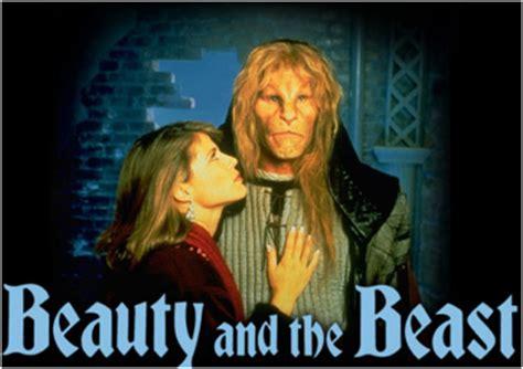 imagenes de amor de la bella y la bestia la bella y la bestia retro memories