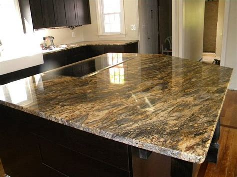 Custom Granite Custom Granite Kitchen Top Auswide Flats