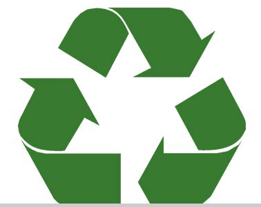 L Recycling by Recycle Electronics