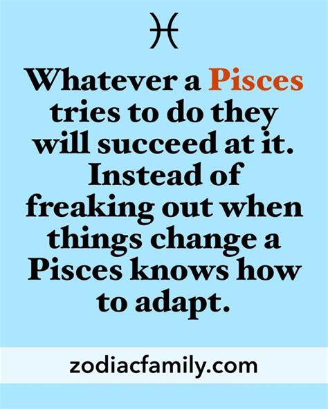 pisces mood swings best 25 pisces traits ideas on pinterest pisces pisces