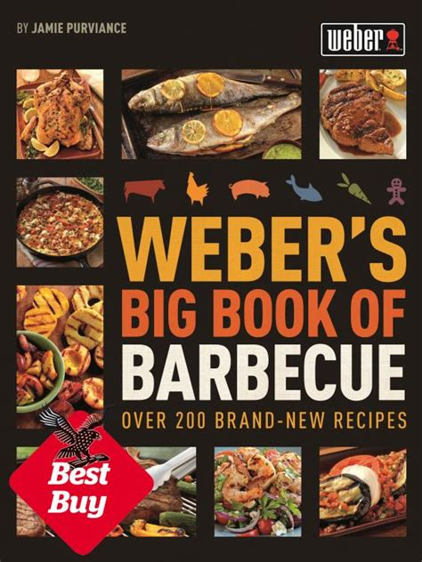 the pit barbecue restaurant cook book a collection of original time barbecue joint recipes books 10 best barbecue books the independent