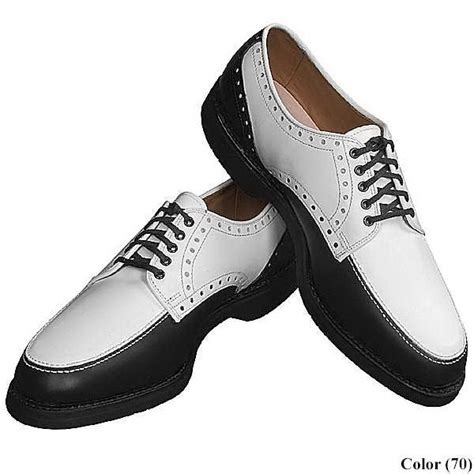 allen edmonds golf shoes devonshire golf shoes by allen edmonds for 64035