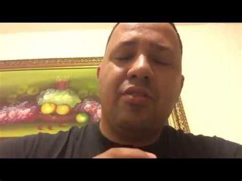 juicio de dios para puerto rico 2016 juicio de dios para puerto rico hno joe castro youtube