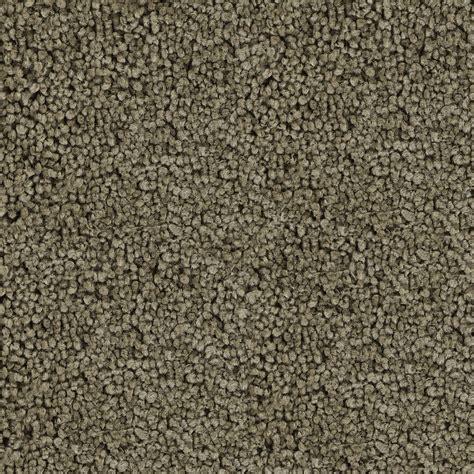 beaulieu rugs discount carpet custom area rugs sisal seagrass wool carpet tile