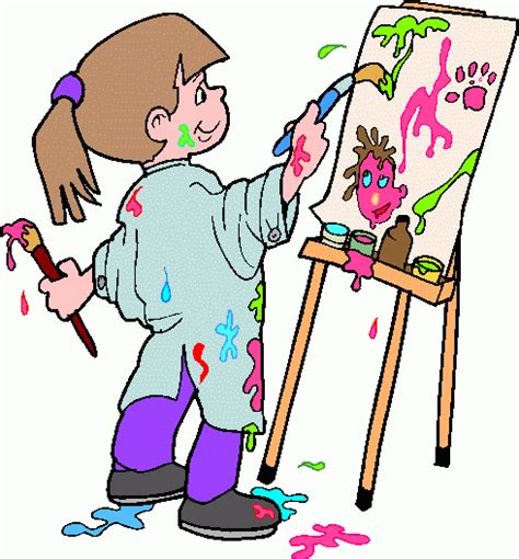free doodle classes art class 4 clipart art class 4 clip clipart best