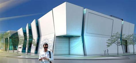 aquarium design brisbane tectonic plated cairns aquarium concept design progresses