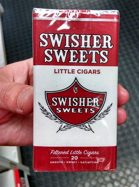 smoke fan for cigars 94 best images about swisher cigars on pinterest legends